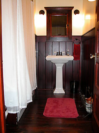 DS bathroom long view