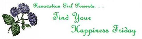 FindingHappinessBanner lg