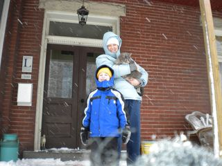 Blizzard Feb 2010 042